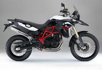 dual sport motorcycle adventures