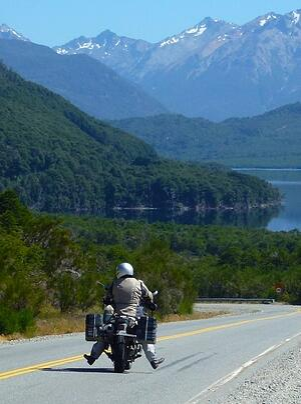 Pavement_Riding_Patagonia