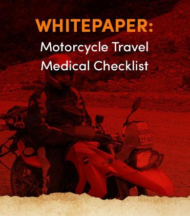 Landing_medical-checklist