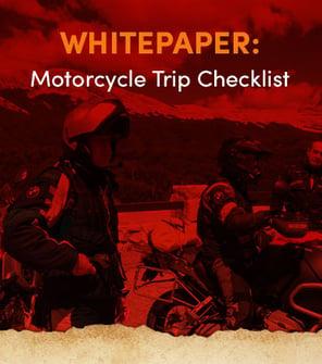 landing_moto-checklist