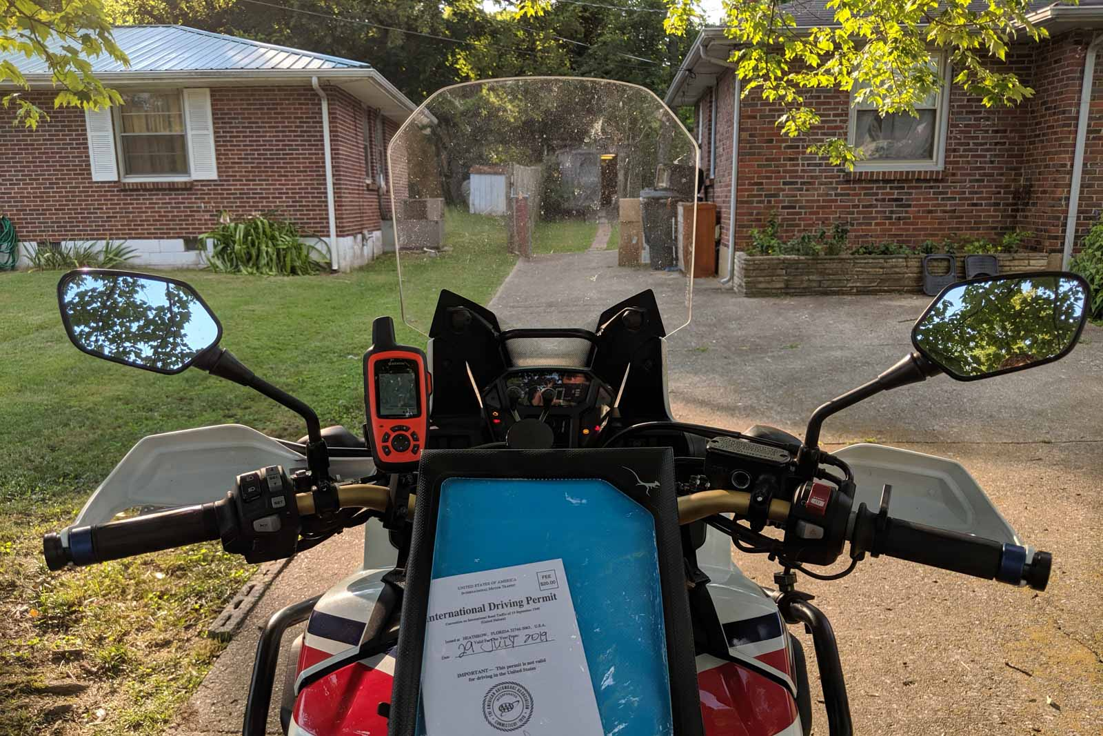 inreach_cockpit_motorcycle_home