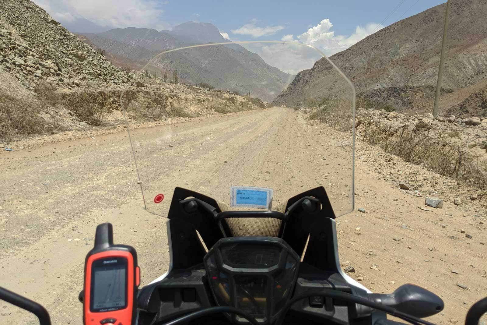 inreach_motorcycle_cockpit_adventure