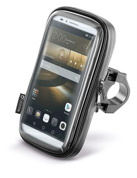 interphone-unicase-motorcycle-gps-mount