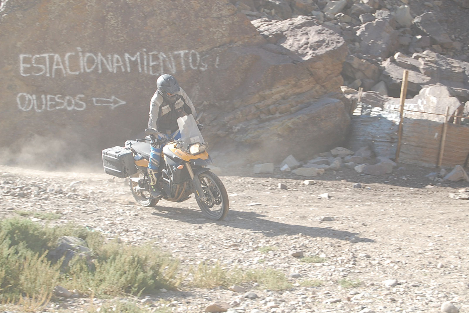 latin_american_signs_adventure_motorcycle