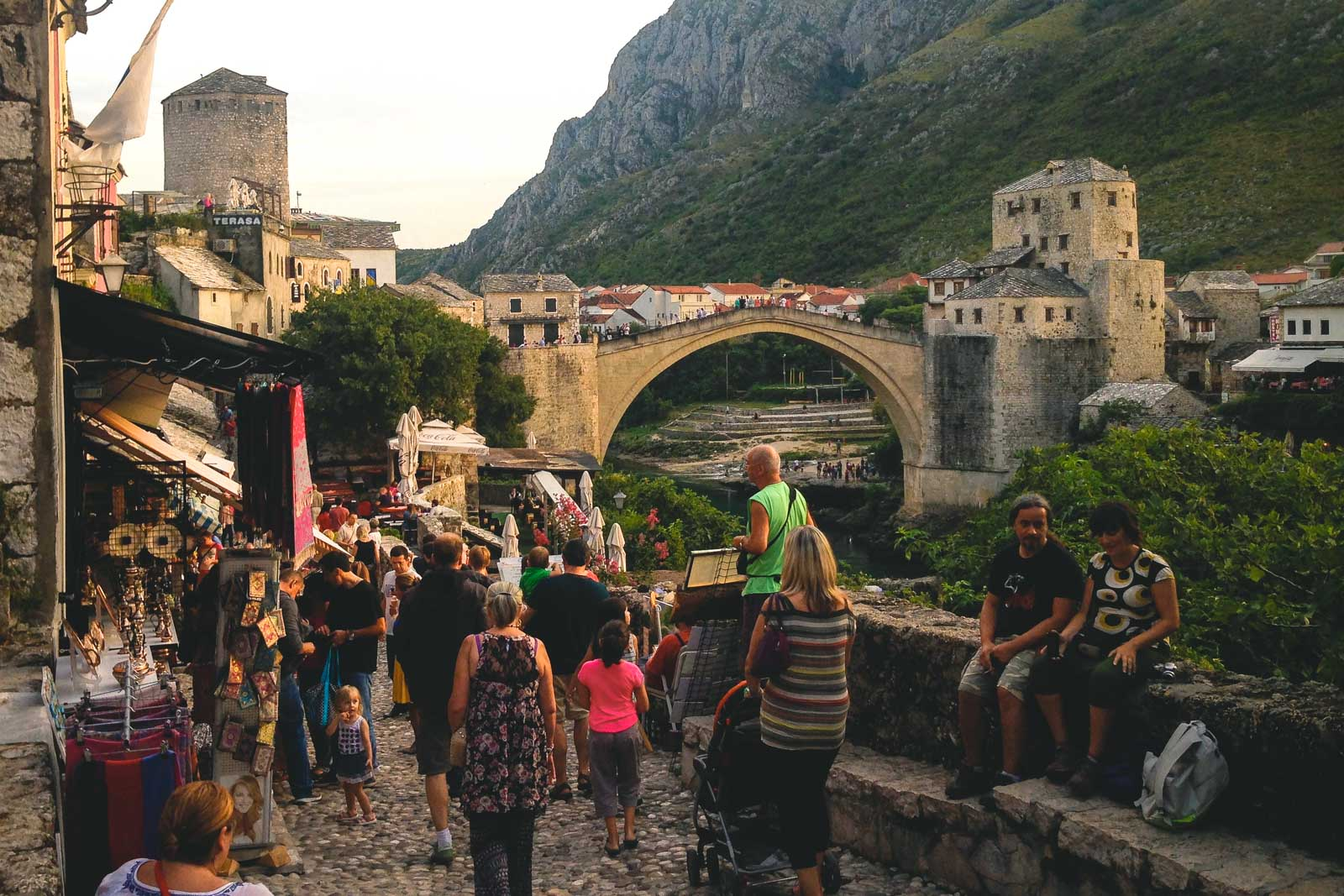 mostar-old-bridge-motorcycle-tours-europe