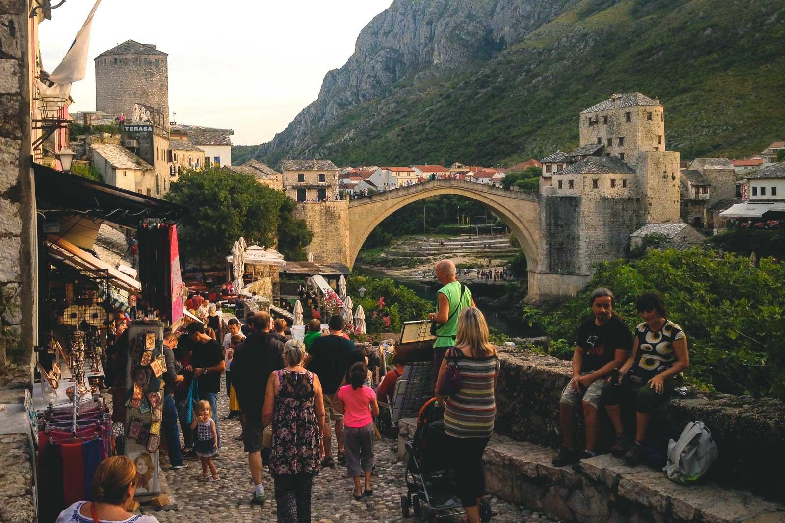 mostar-old-bridge-motorcycle-tours-europe