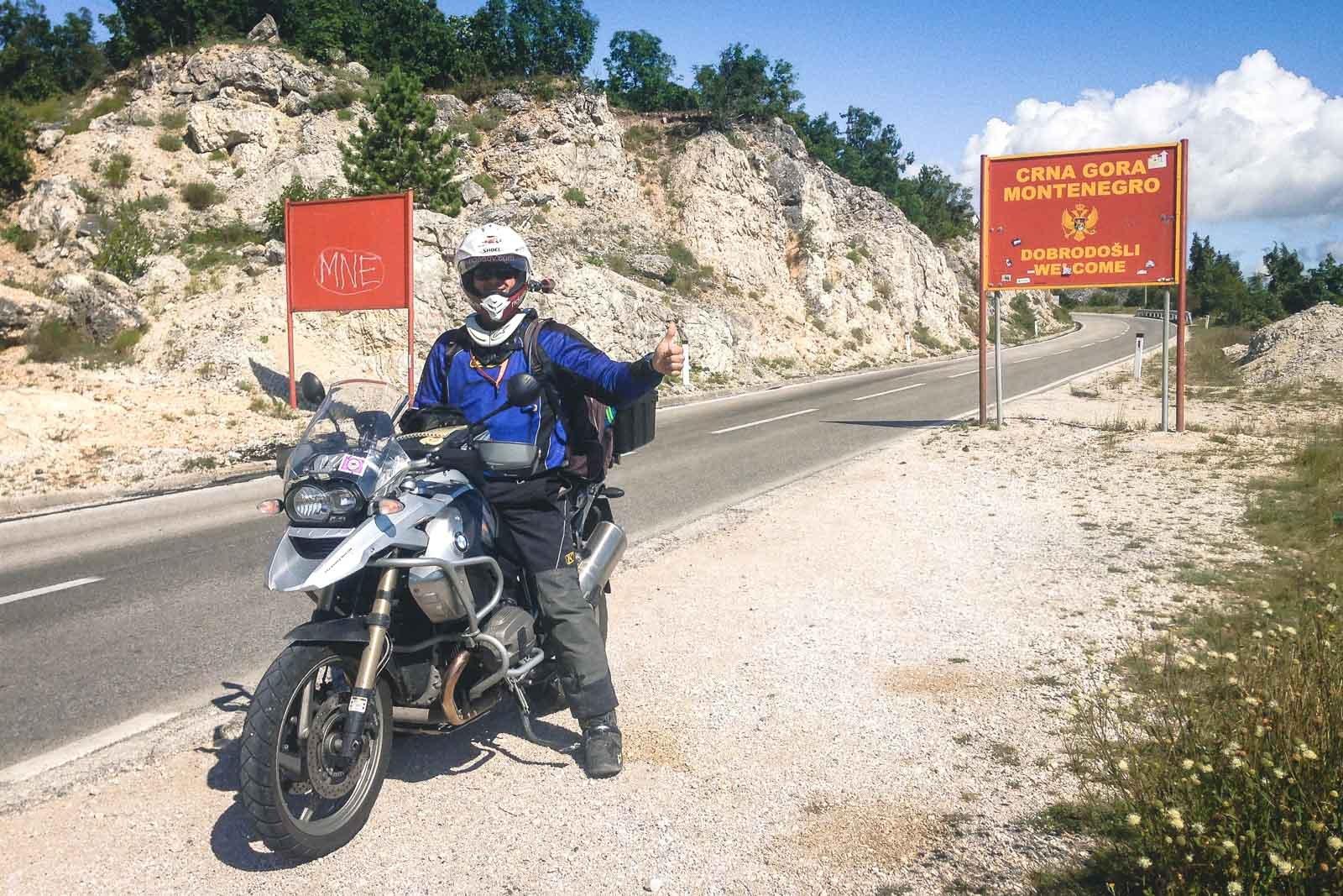 motorcycling-europe-balkans