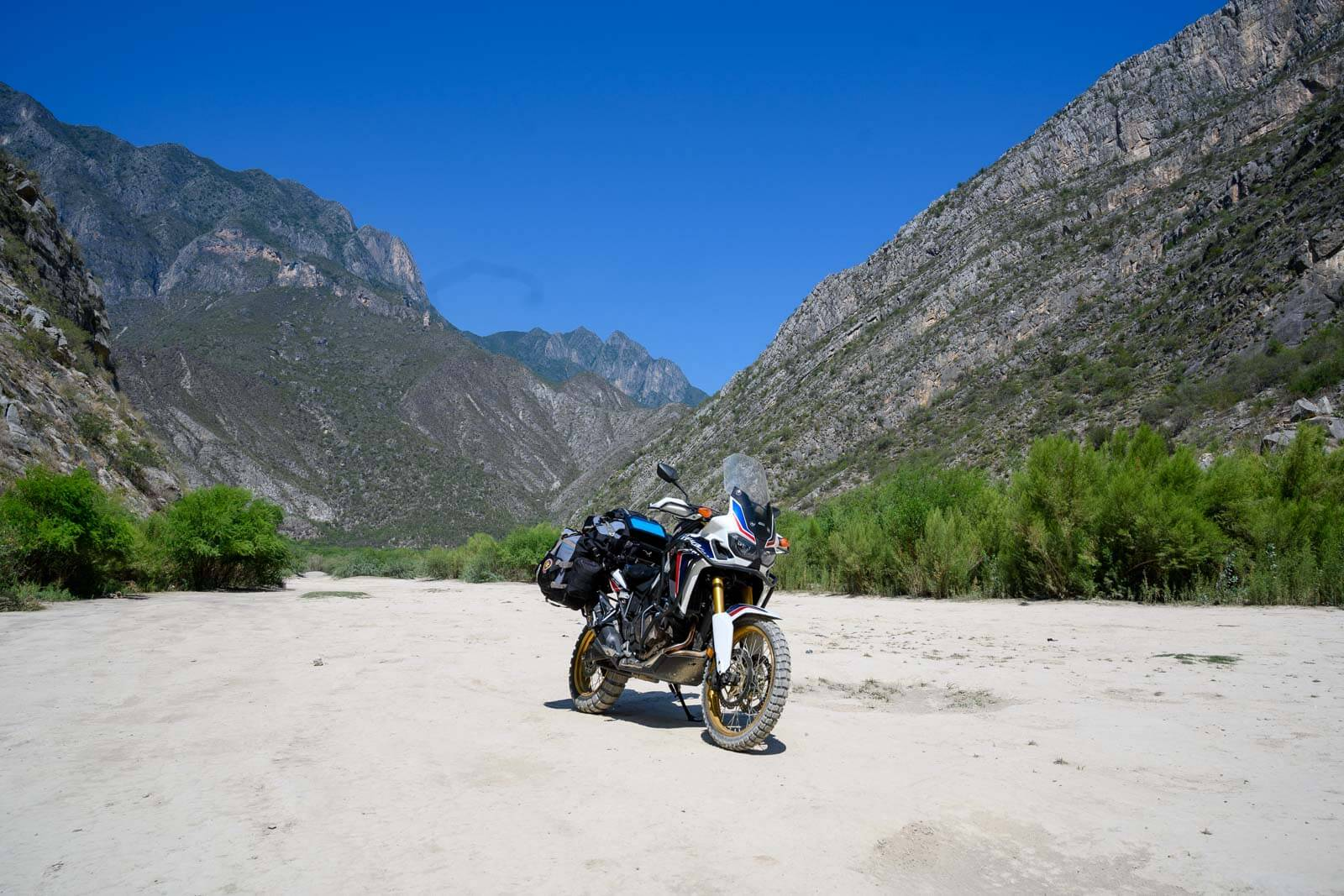 mountains_africa_twin_mexico