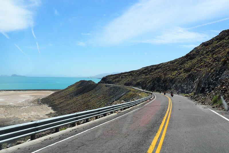 paved-sections-on-the-baja-adventure-motorcycle-tour