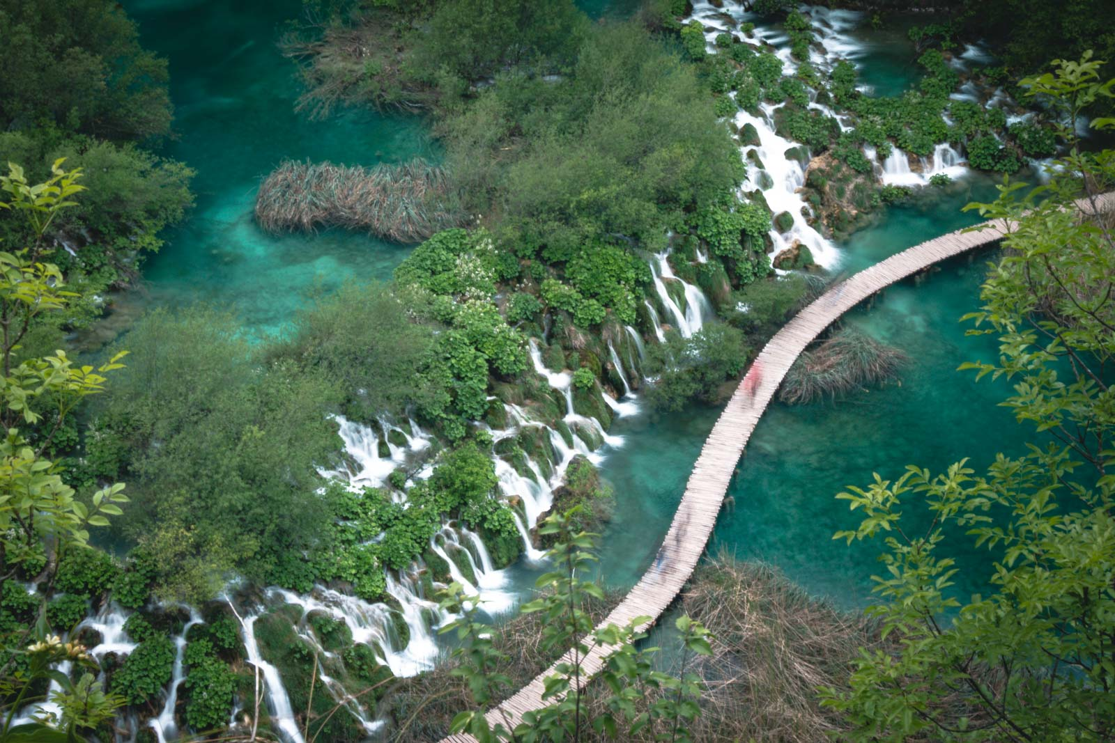plitvice-lakes-national-park-motorcycle-tours-in-europe