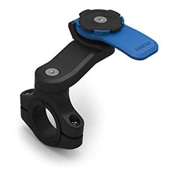 quad-lock-motorcycle-mount