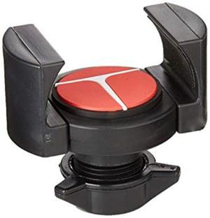 tech-mount-techgripper-best-motorcycle-phone-mounts