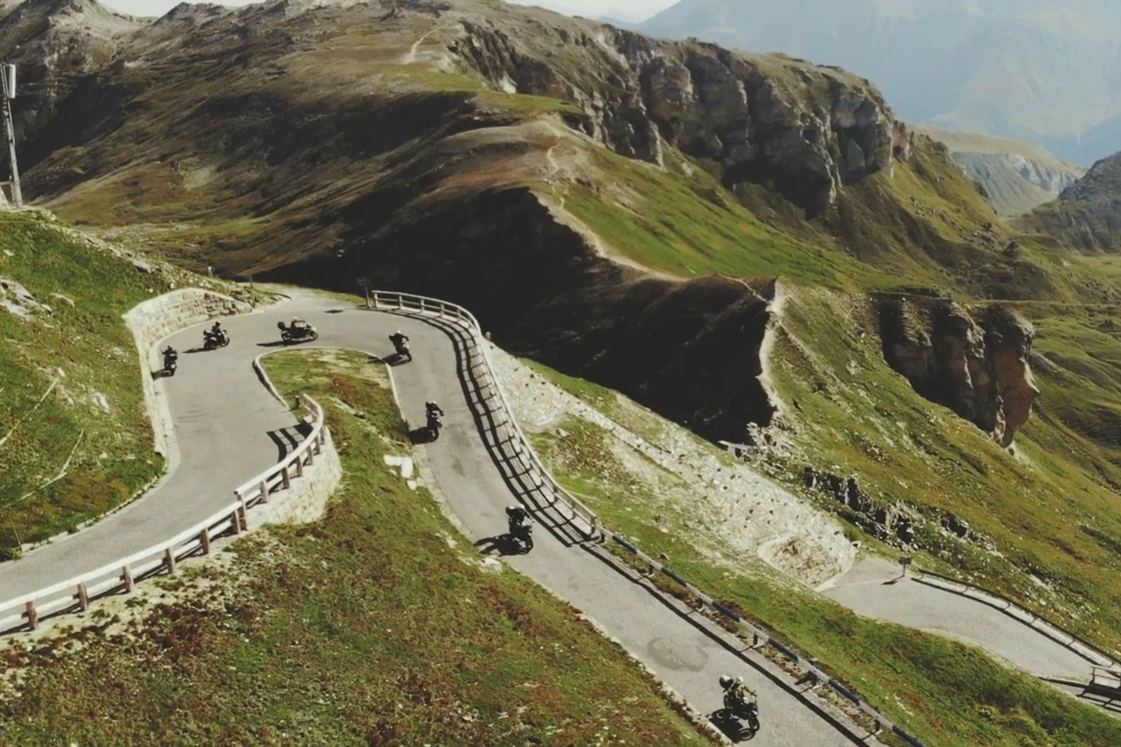 twisties-guided-motorcycle-tour-europe