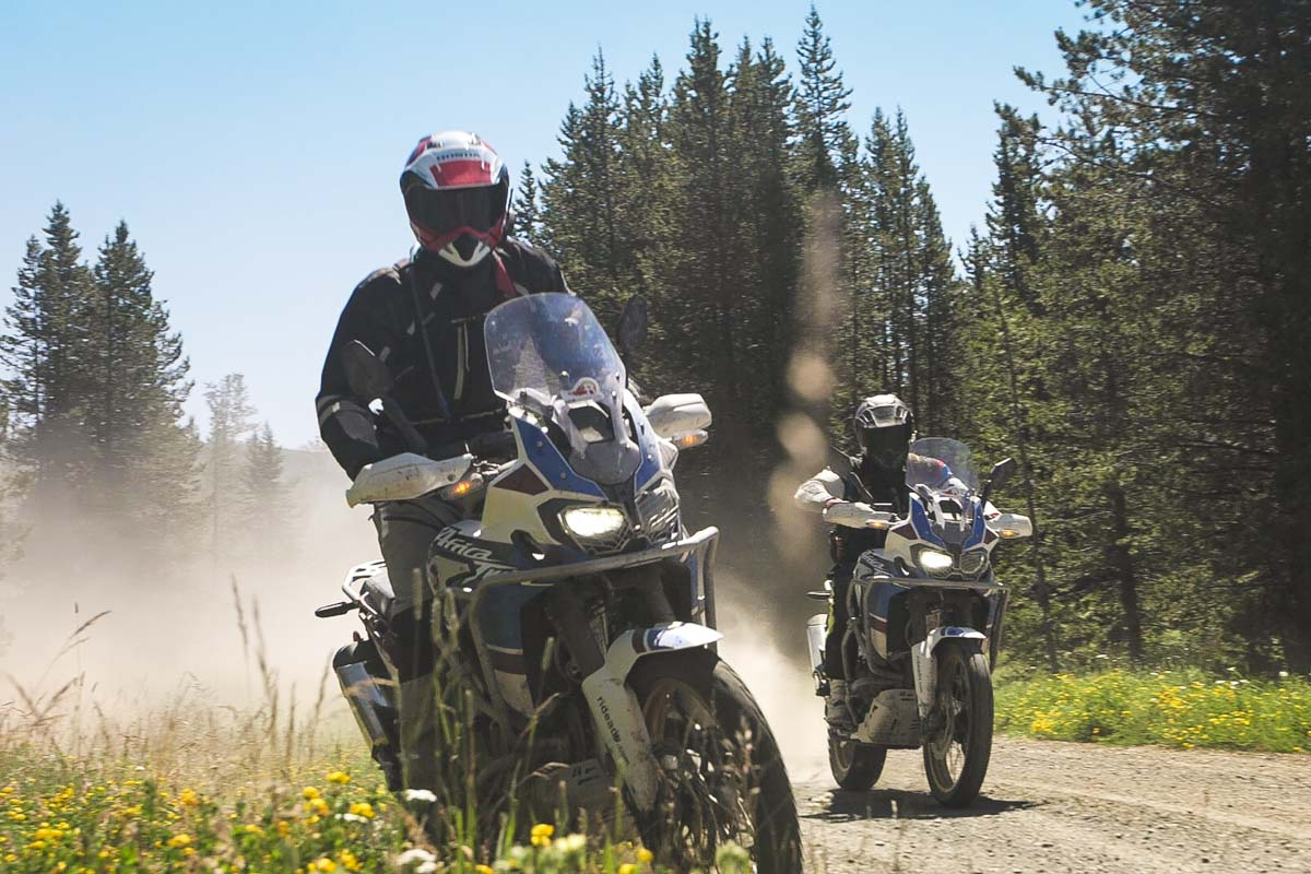 two-riders-in-full-adventure-motorcycle-gear
