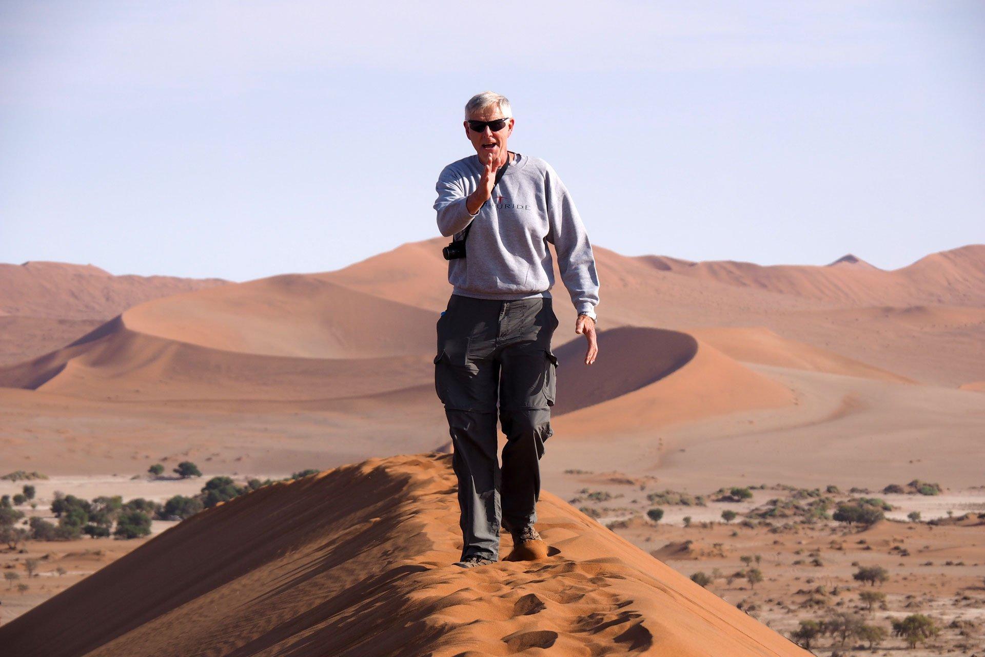 Adventure-Dune-45-Sossusvlei-Namibia-BWSS03.jpg