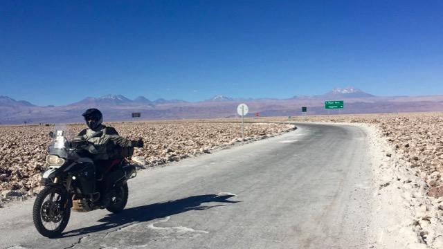 Atacama_Desert_Motorcycle_Exploration.jpg