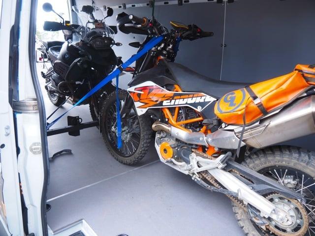 Beast-Rack-Motorcycle-Chock