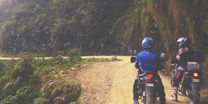 Bolivia_Listing_7HighlightsOfBolivia.jpg