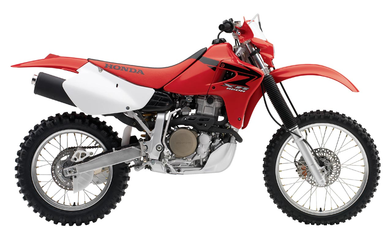 Honda_XR650R-1.jpg