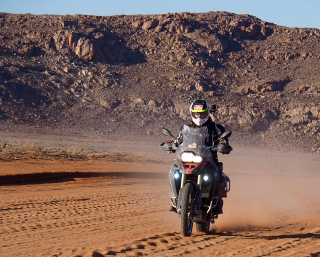 Riding_Namibia_Africa.jpg