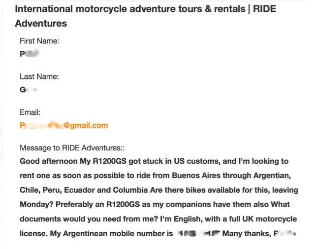 Ship_Motorcycle_International