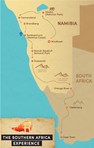 The-Southern-Africa-Experience-Tour-Map.png