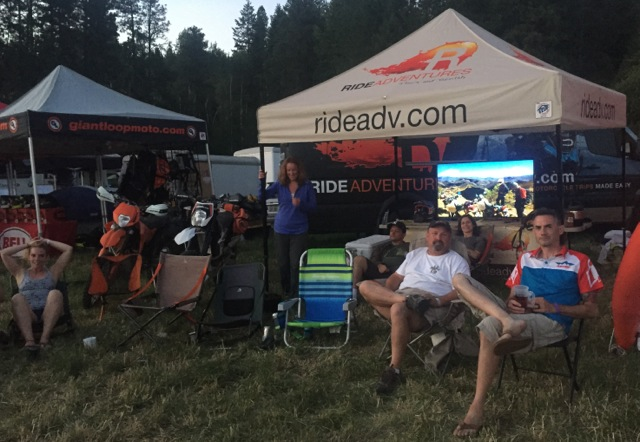 Touratech_NW_Overland_Rally