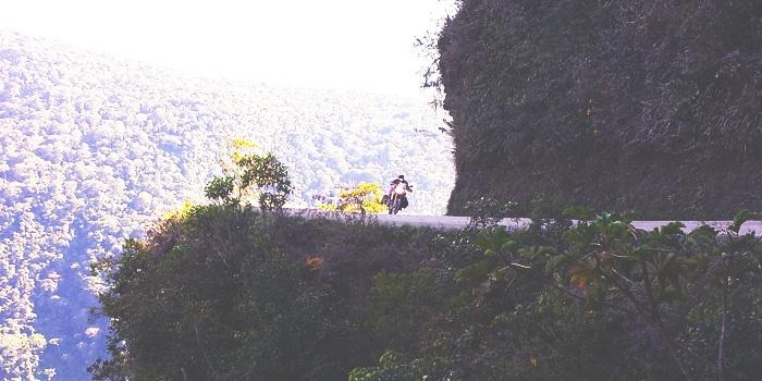 ride-tour-listing-bolivia-chile.jpg