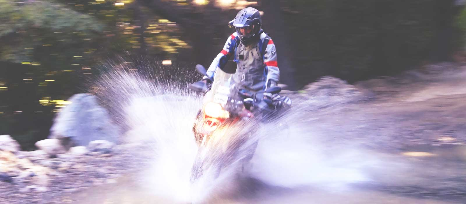 ride-hero-NorthPatagonia.jpg