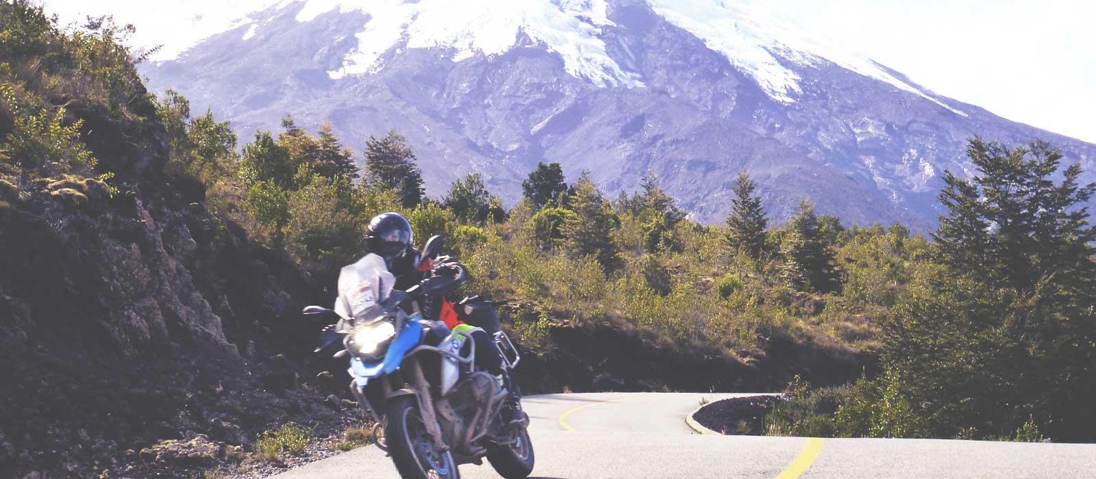 Twisties_motorcycle_Patagonia