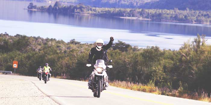 ride-tour-slider-Patagonia-CoastCoast2.jpg