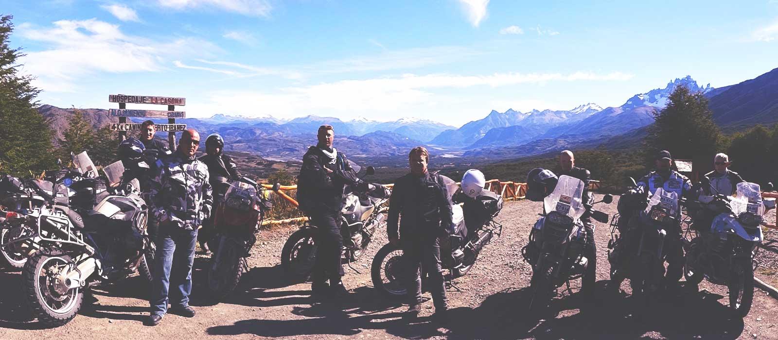 ride-hero-patagonia-experience.jpg