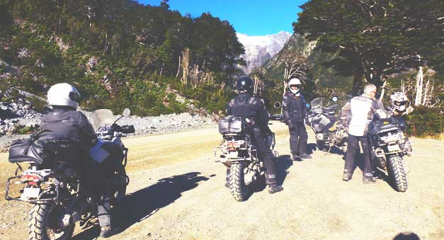 Carretera_Austral_motorcycle