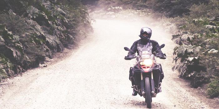 ride-tour-listing_patagonia.jpg