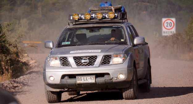 Truck_4x4_Adventure_Travel_625.png