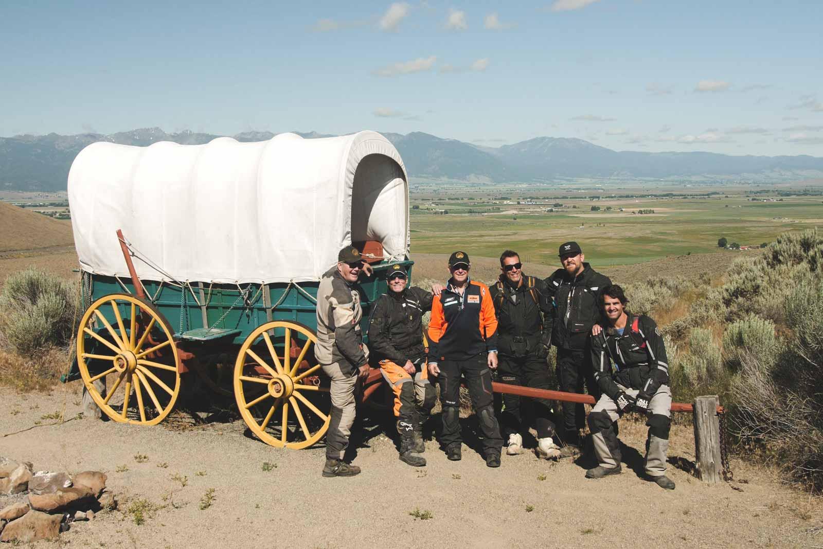adv-pioneers-adventure-motorcycle-tour-oregon