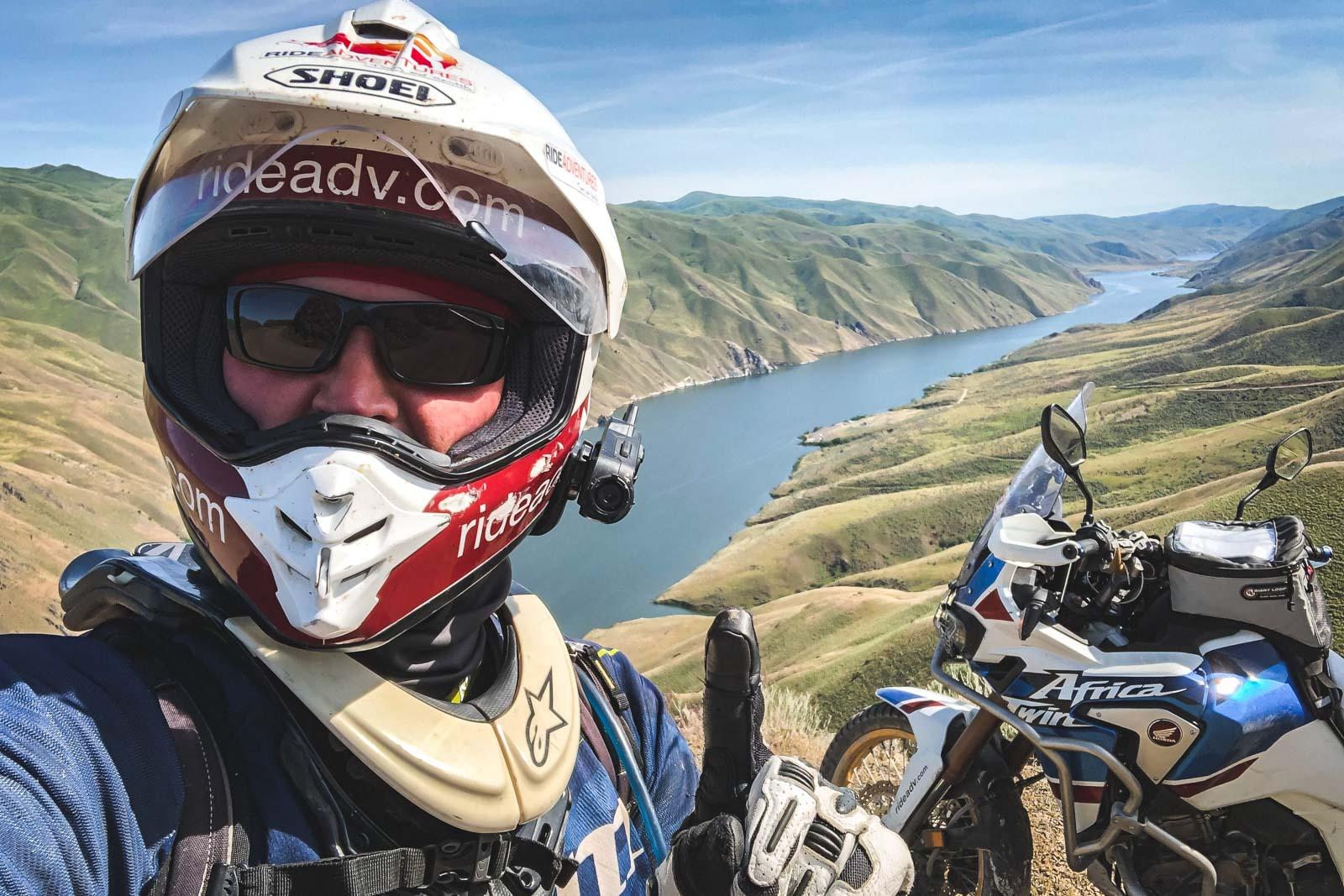 adventure_motorcycle_tour_oregon_eric