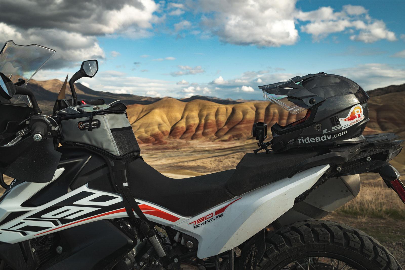 adventure_motorcycle_tour_oregon_giant_loop