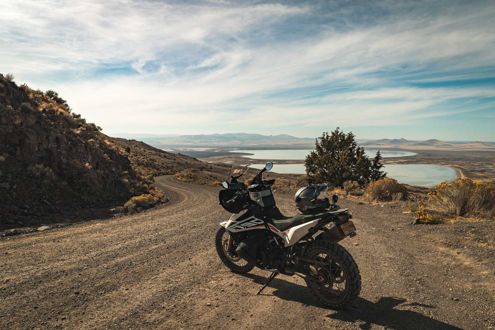 adventure_motorcycle_tour_oregon_hart_mountain