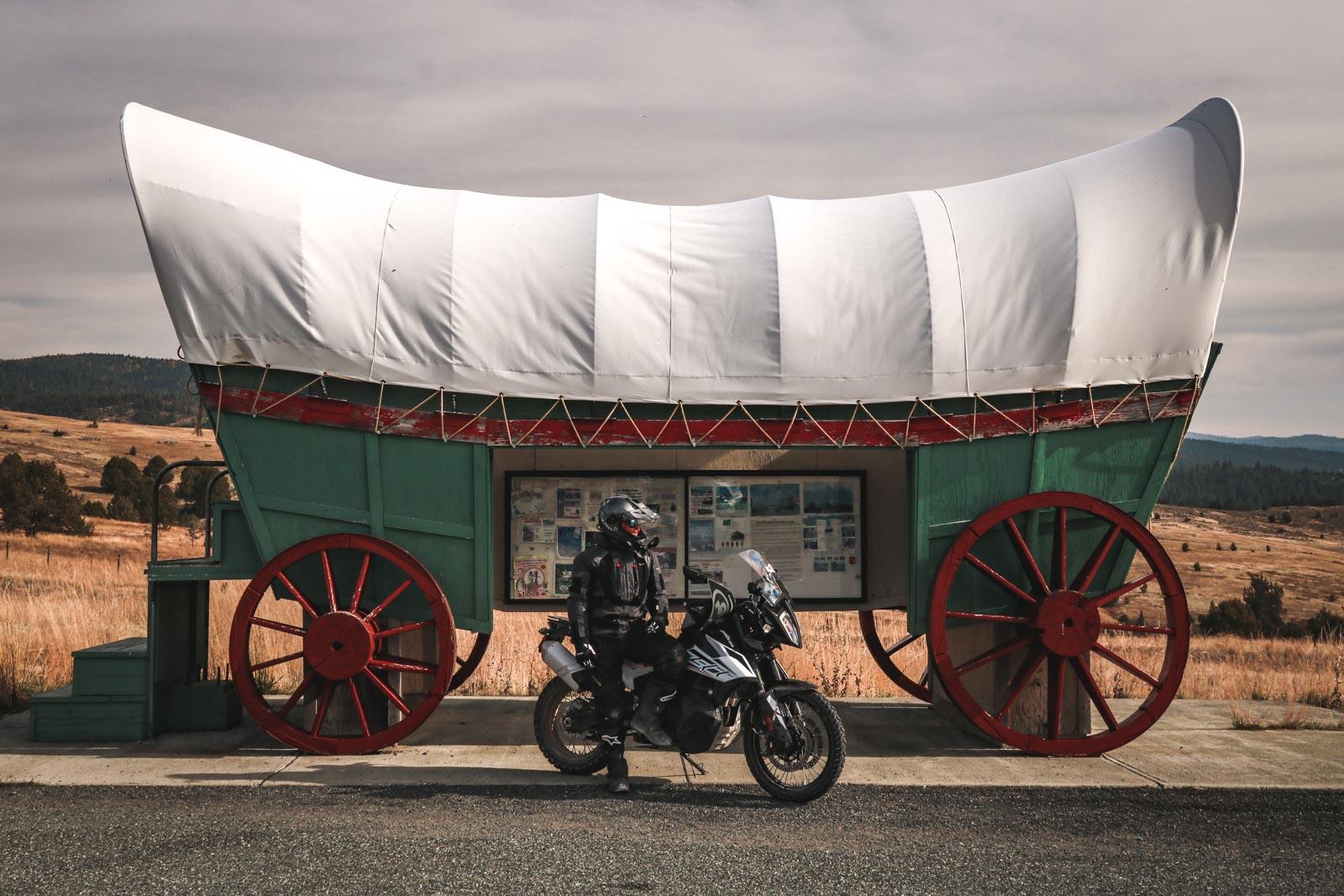 adventure_motorcycle_tour_oregon_trail_2