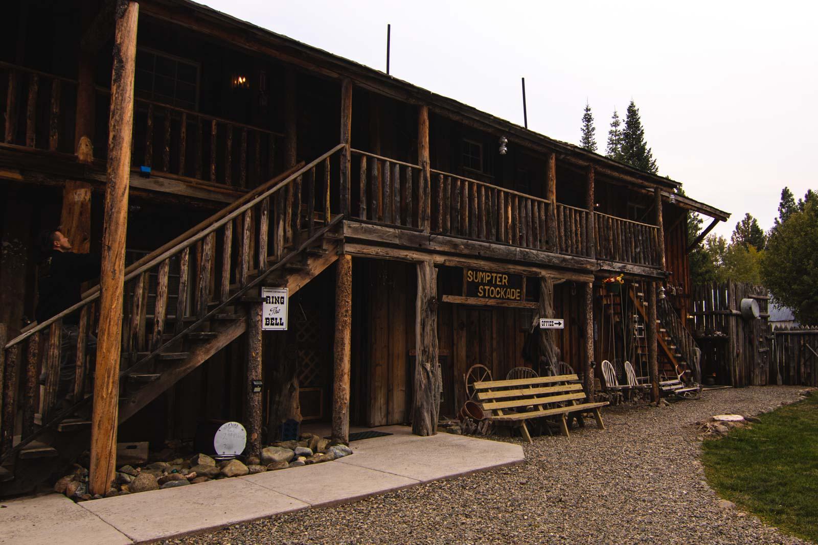 adventure_motorcycle_tour_sumpter_stockade_motel