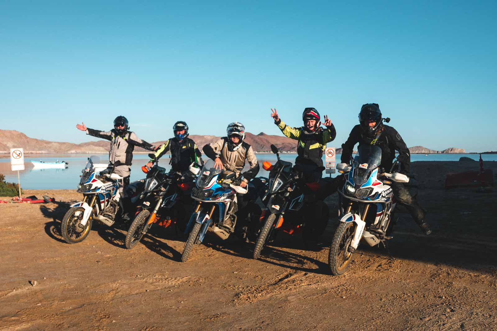 alfonsinas-adventure-motorcycle-tour-baja