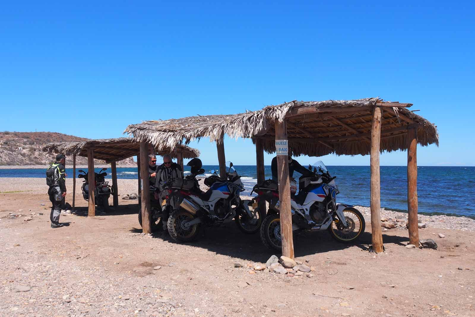 by-the-beach-baja-adventure-motorcycle-tour