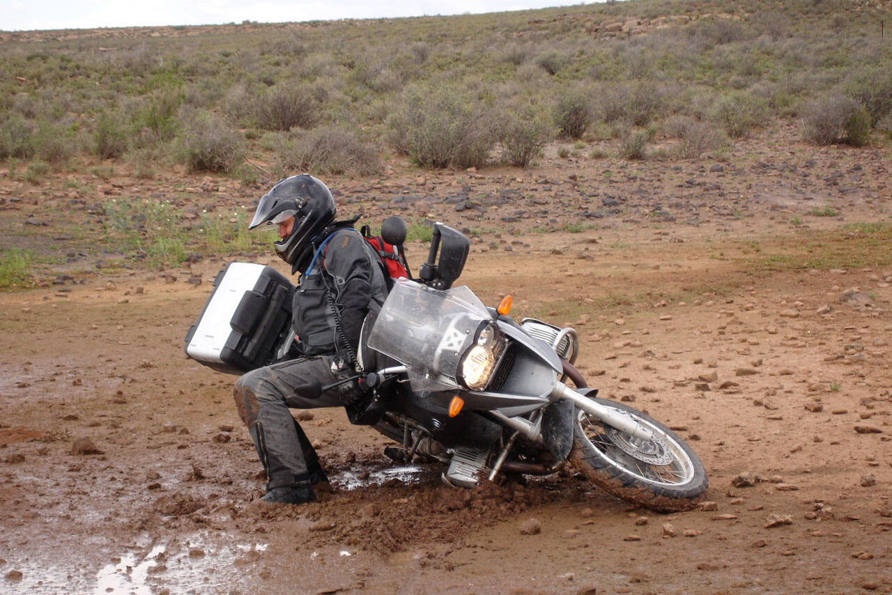 crash-bike-dual-sport
