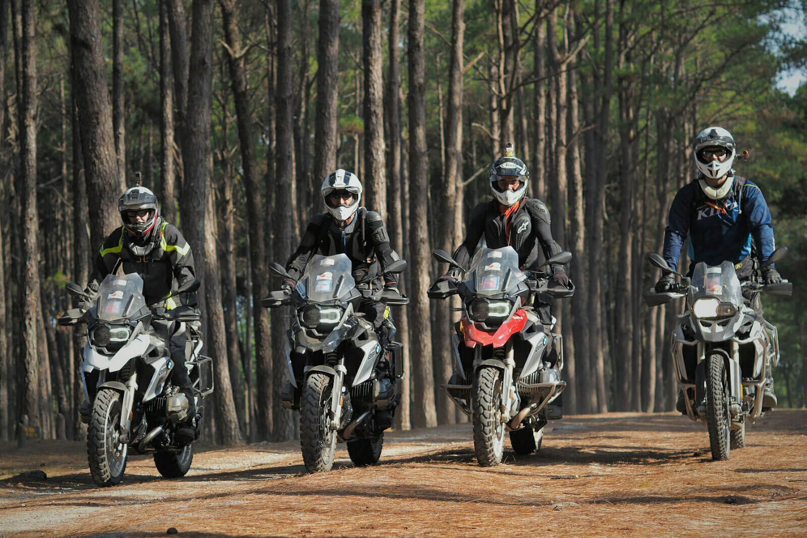 dual-sport-motorcycle-squad