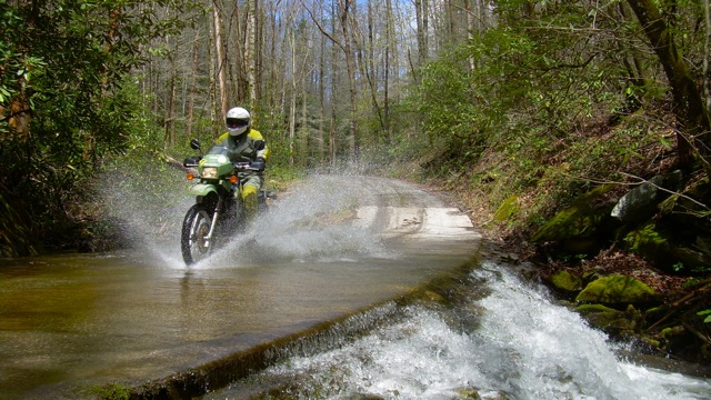 motorcycle-rental-appalachian-Tennessee.jpg