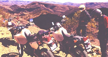 bike-rental-bolivia.jpg