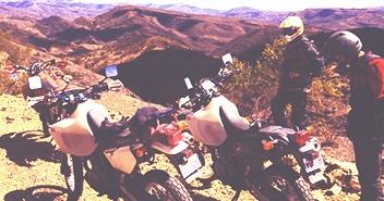 bike-rental-bolivia.jpg