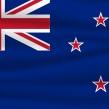 flag-new-zealand.jpg