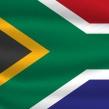 flag-south-africa.jpg